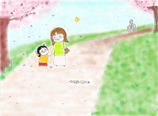 4月ブログ絵.png